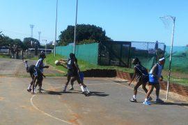 unizulu-netball-team-