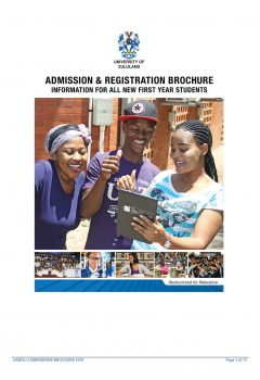 Pages from RevisedUnizuluAdmissionBrochure2018