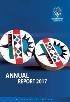 UNIZULU-2017-Annual-Report 1