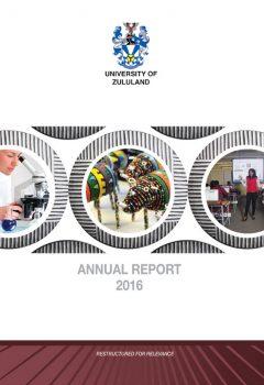 UNIZULU Annual Report 2016 (00000003)_Page_001