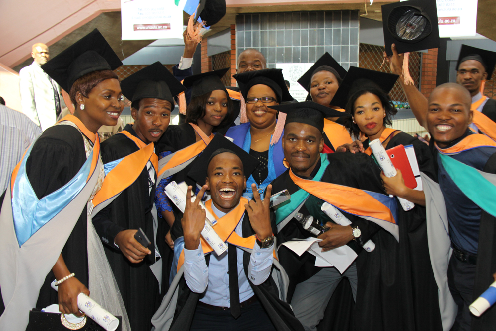 2015 fort hare aplication form