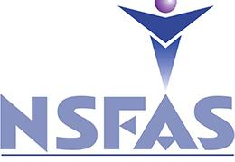 nsfas logo