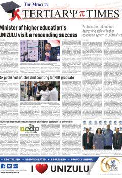 TT UNIZULU July 2020 new_page-0001
