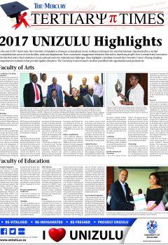Tertiary Times November 2017_Page_1