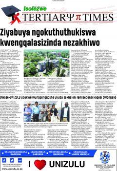 UniZulu Tertiary times combined_Page_2