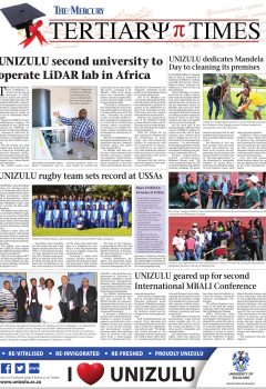 UniZulu_July_2018