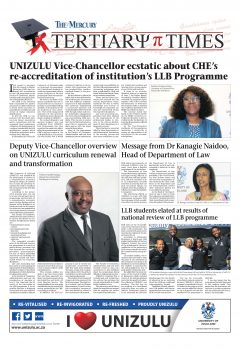 Unizulu Tertiary Times 29th June 2018 (00000002)