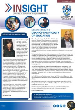 Insight Faculty of Education Newsletter-1_page-0001