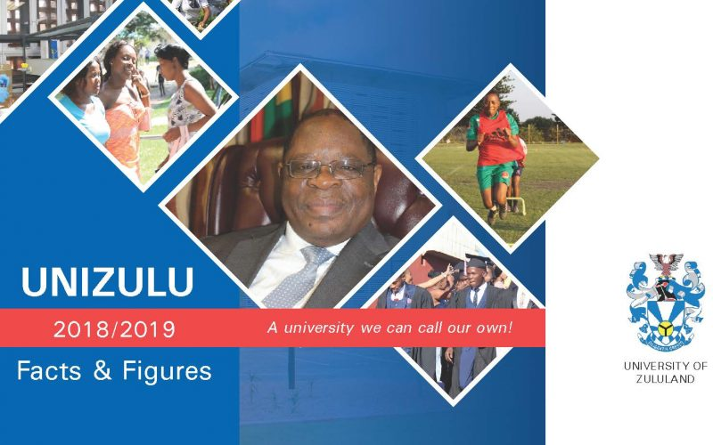 UNIZULU Facts and Figures (00000002)_Page_01