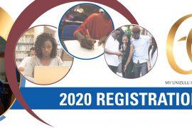 2020-Registration-Web-Slider-601.81mmx-229.28mm