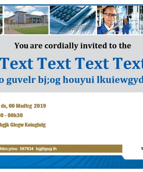 invitation2-500x600