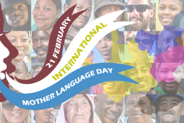 Mother language day v3